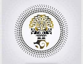 Nro 7 kilpailuun Alter Logo Image - a little flare käyttäjältä sohelrana24