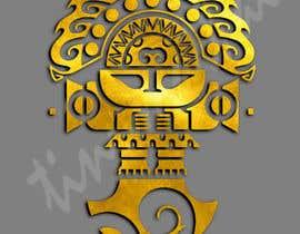 Nro 11 kilpailuun Alter Logo Image - a little flare käyttäjältä tinukudassanadu