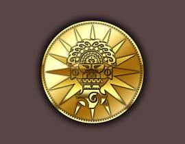 Nro 24 kilpailuun Alter Logo Image - a little flare käyttäjältä BellaMontenegro