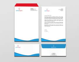 #27 cho Business Card Design bởi prefetchhabib