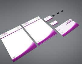 deepockfreelance tarafından Develop a Corporate Identity for SlickBlox için no 24