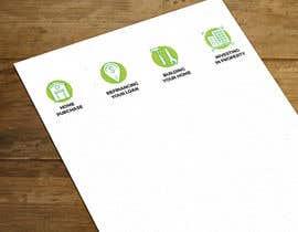 tchendo tarafından Design some Icons için no 3