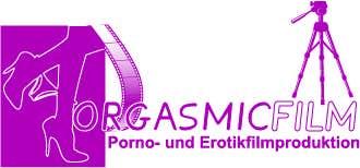 Inscrição nº 29 do Concurso para Need a Logo for a Website. Urgent!