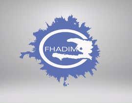 MotionWade tarafından Create a 3D Logo intro video için no 13
