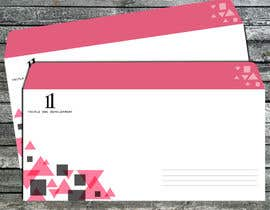 #47 cho Design some Stationery for web design company bởi RERTHUSI