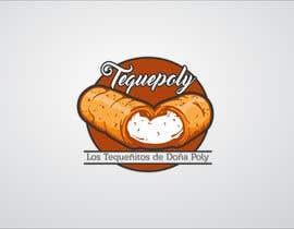 #13 for Develop a Brand Logo / Diseña un Logo para mi empresa de Tequeños by edso0007