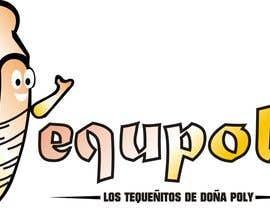 #15 for Develop a Brand Logo / Diseña un Logo para mi empresa de Tequeños by kentoenk302