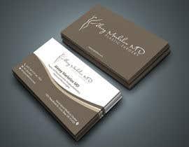 Kamrunnaher20 tarafından Design some Business Cards için no 33