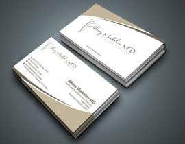 Kamrunnaher20 tarafından Design some Business Cards için no 40