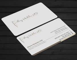 raptor07 tarafından Design some Business Cards için no 25