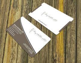 bakhtear05 tarafından Design some Business Cards için no 37