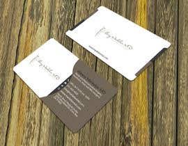 bakhtear05 tarafından Design some Business Cards için no 38