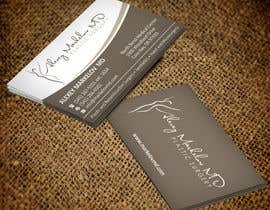flechero tarafından Design some Business Cards için no 42