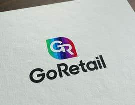 Nro 83 kilpailuun Logo desing (for retail stores construction service company) käyttäjältä Artymotion