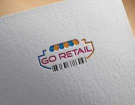 Nro 41 kilpailuun Logo desing (for retail stores construction service company) käyttäjältä hanifbabu84
