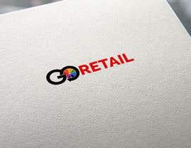 Nro 51 kilpailuun Logo desing (for retail stores construction service company) käyttäjältä alexandracol