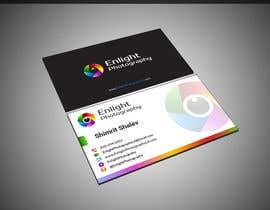 Nro 38 kilpailuun Design some Business Cards & Logo käyttäjältä mahmudkhan44
