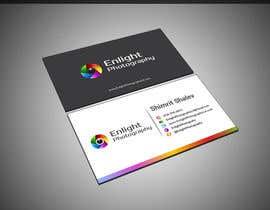 Nro 40 kilpailuun Design some Business Cards & Logo käyttäjältä mahmudkhan44