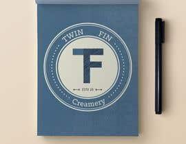 Mukesh903 tarafından Have two rough logo drawn that i would like profesionally designed için no 15