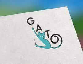 Nro 75 kilpailuun Design a Logo käyttäjältä Dandelion15