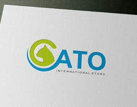 Nro 85 kilpailuun Design a Logo käyttäjältä nproduce