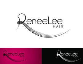 #76 para Renee Lee Hair por jass191
