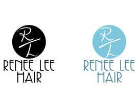 nº 33 pour Renee Lee Hair par vladspataroiu
