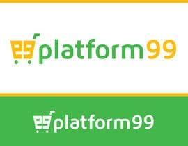 useffbdr tarafından Design a Logo for a ecommerce için no 56