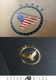 bilelazzabi tarafından Design a Logo!!!!!!!!!!!!! için no 87