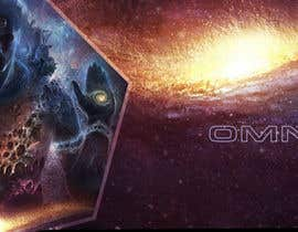 nº 2 pour OmniSt8 IMAGE REMIX for Facebook cover par ayogairsyad