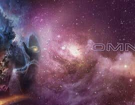 #8 para OmniSt8 IMAGE REMIX for Facebook cover por ayogairsyad