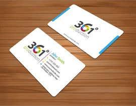 HD12345 tarafından I need a business Card and letterhead için no 26