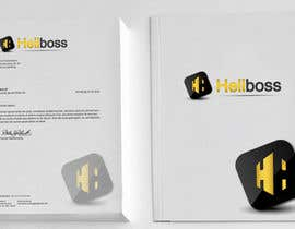 #156 cho Design a Logo for a Company bởi Remon1199