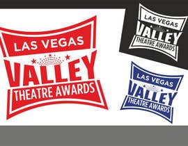 #68 for Design Logo and Seal for a Theatre Awards Program af TOPSIDE