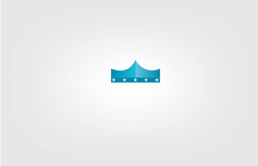 #99 for Design a crown by Deceneu1