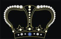 Contest Entry #96 for Design a crown