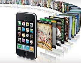 monster816 tarafından Write a IOS & Andriod Phone application for Referralamte Application için no 1