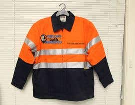 #37 for Design some embroidery the for Geelong Cable Locations uniform. by cdinesh008