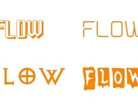 "nº 105 pour Design a Logo for ""flow"" par stylozashik"