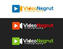 #59 cho Need Logo for Videographer !!! bởi mdreyad