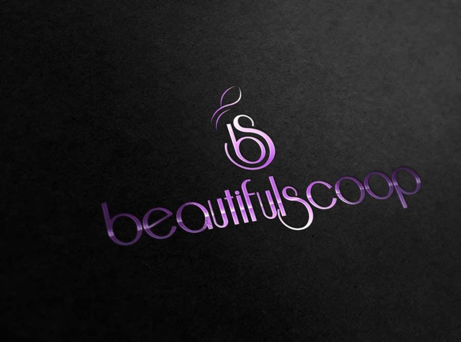 Proposition n°102 du concours Design a Logo for Beauty Blog