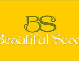 #85 for Design a Logo for Beauty Blog af graphics15