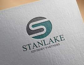 Nro 32 kilpailuun Design a Logo käyttäjältä anoaraakther3