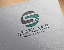 Nro 35 kilpailuun Design a Logo käyttäjältä anoaraakther3