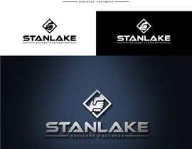 Nro 95 kilpailuun Design a Logo käyttäjältä gopiranath