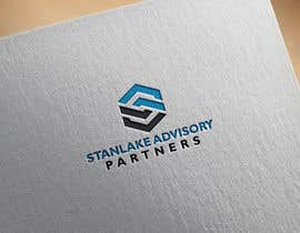 Nro 12 kilpailuun Design a Logo käyttäjältä farzana1994