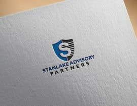 Nro 27 kilpailuun Design a Logo käyttäjältä farzana1994