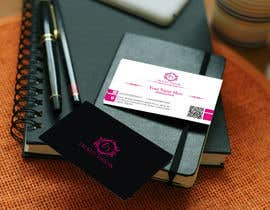 KalimRai tarafından Business card for a bridal store için no 10