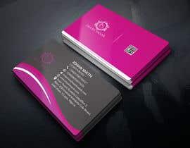 robiul20 tarafından Business card for a bridal store için no 12