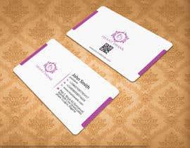 tvds tarafından Business card for a bridal store için no 8